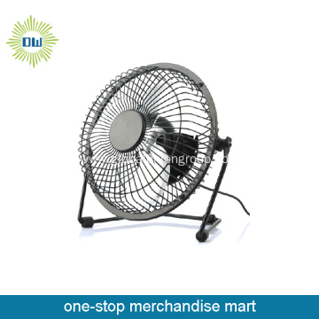 2015 Hot Sale Mini Usb Desk Fan